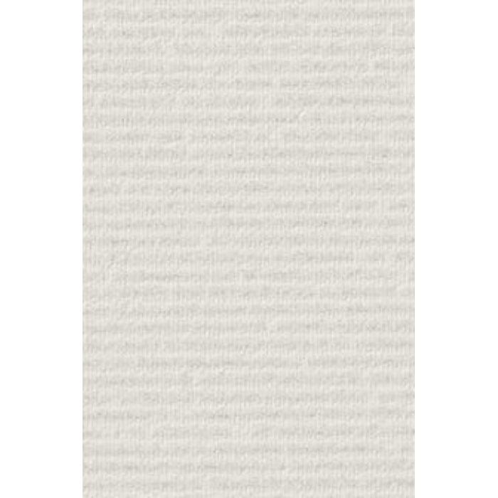 RH-4096 空気を洗う壁紙 撥水コート 無地