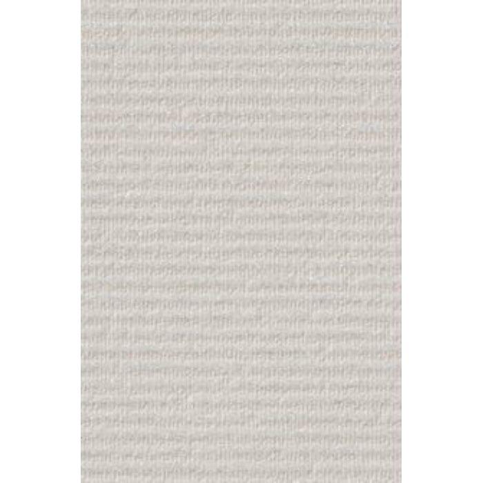 RH-4097 空気を洗う壁紙 撥水コート 無地