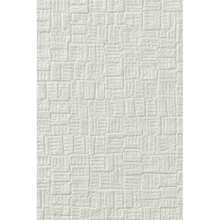 RH-4100 空気を洗う壁紙 撥水コート タイル