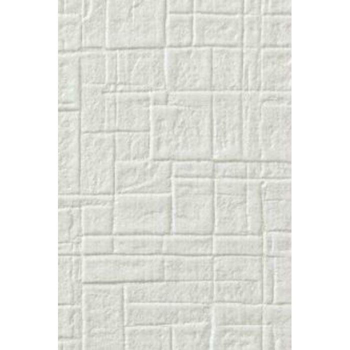 RH-4102 空気を洗う壁紙 撥水コート タイル