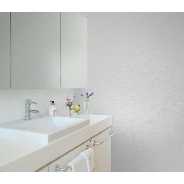 RH-4103 空気を洗う壁紙 撥水コート タイル