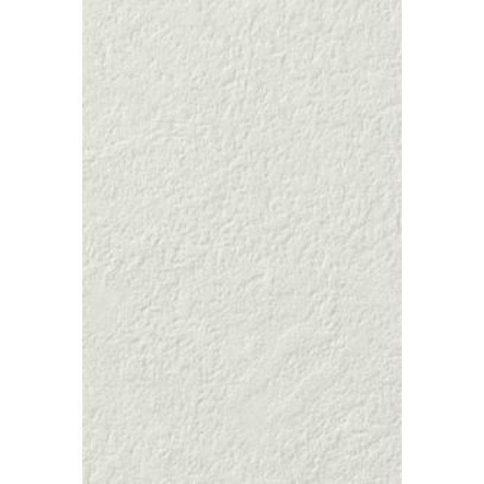 RH-4104 空気を洗う壁紙 撥水コート 塗り壁