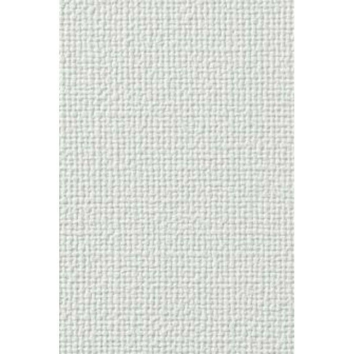 RH-4110 空気を洗う壁紙 撥水コート 無地