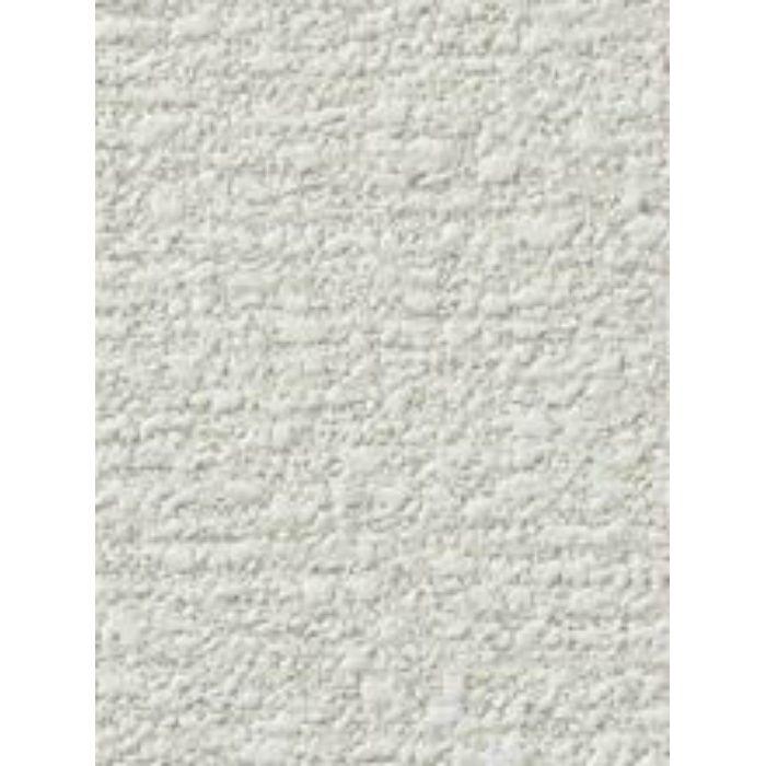 RH-4113 空気を洗う壁紙 通気性 無地