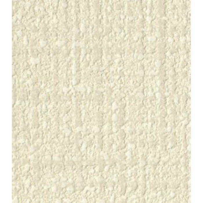 RH-4130 空気を洗う壁紙 通気性 無地