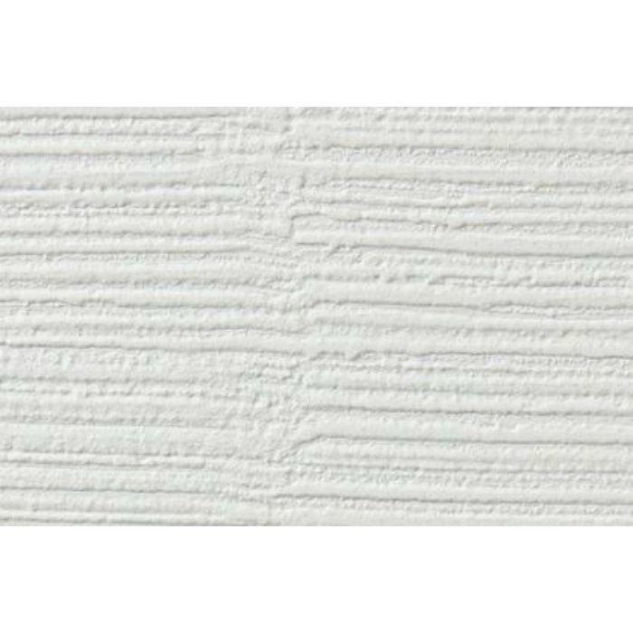 RH-4132 空気を洗う壁紙 デザインテクスチャー 櫛引柄