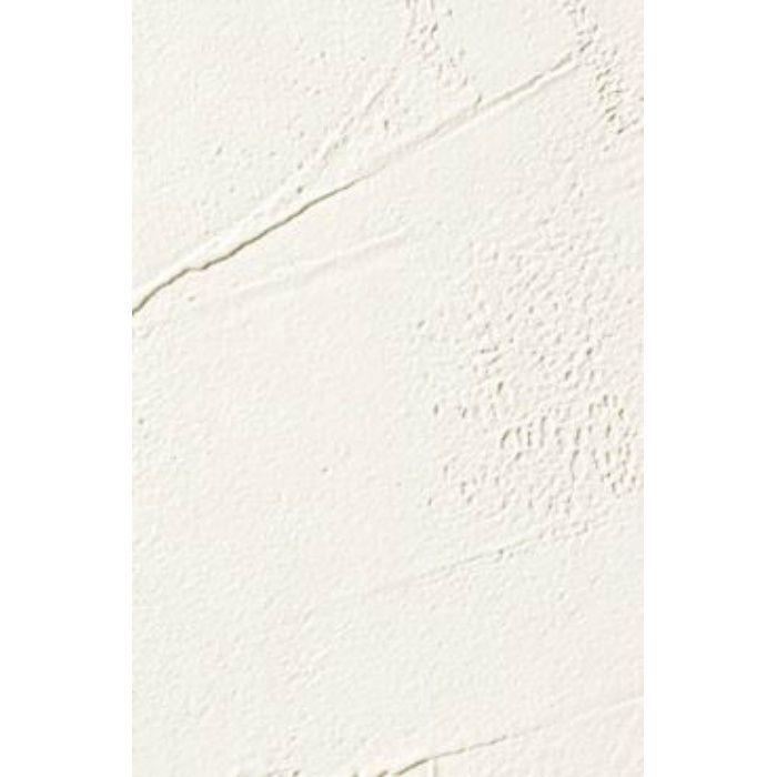 RH-4138 空気を洗う壁紙 デザインテクスチャー 塗り壁