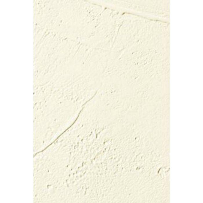 RH-4139 空気を洗う壁紙 デザインテクスチャー 塗り壁