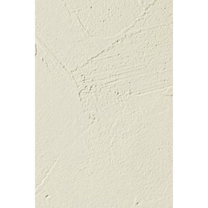 RH-4141 空気を洗う壁紙 デザインテクスチャー 塗り壁