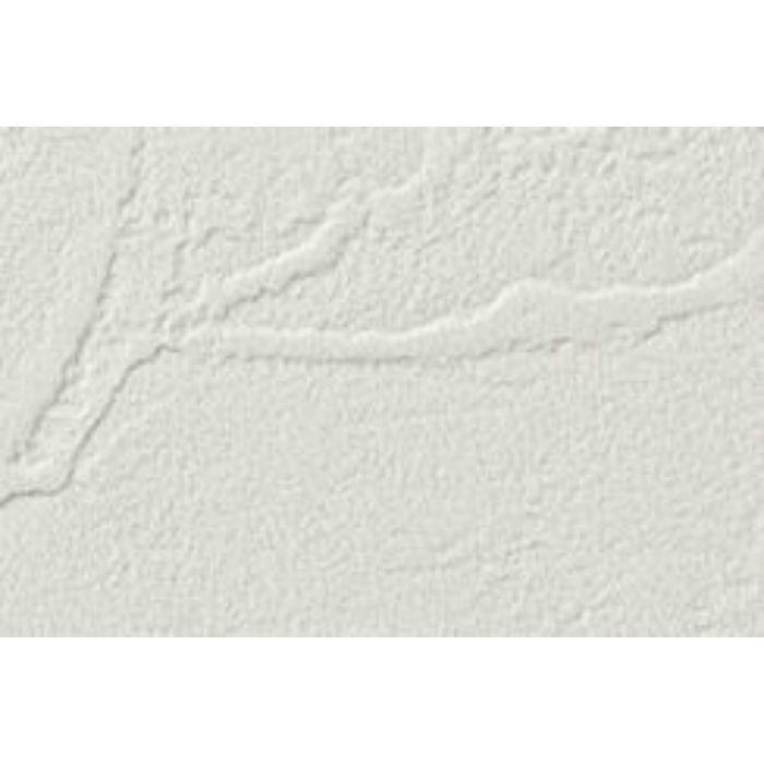 RH-4142 空気を洗う壁紙 デザインテクスチャー 塗り壁