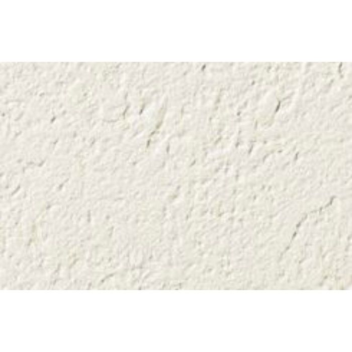 RH-4146 空気を洗う壁紙 デザインテクスチャー 塗り壁