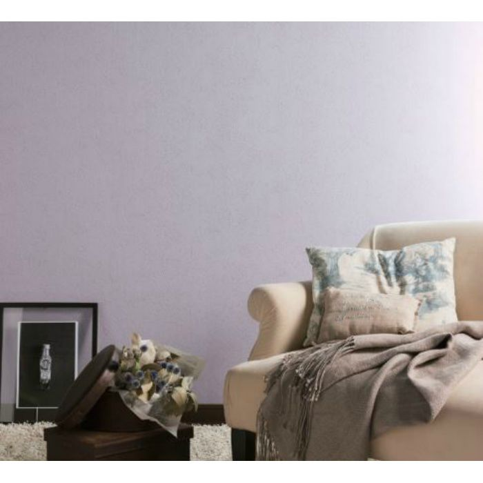 RH-4148 空気を洗う壁紙 デザインテクスチャー 塗り壁