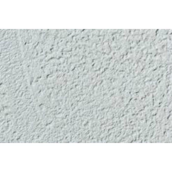 RH-4149 空気を洗う壁紙 デザインテクスチャー 塗り壁