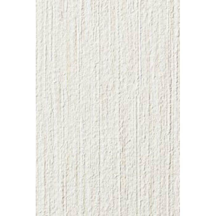 RH-4167 空気を洗う壁紙 デザインテクスチャー 織物調