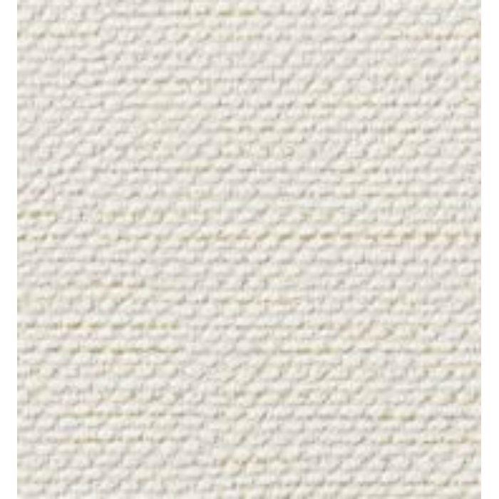RH-4176 空気を洗う壁紙 デザインテクスチャー 無地