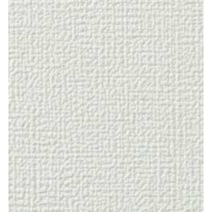RH-4180 空気を洗う壁紙 リフォームおすすめ 無地