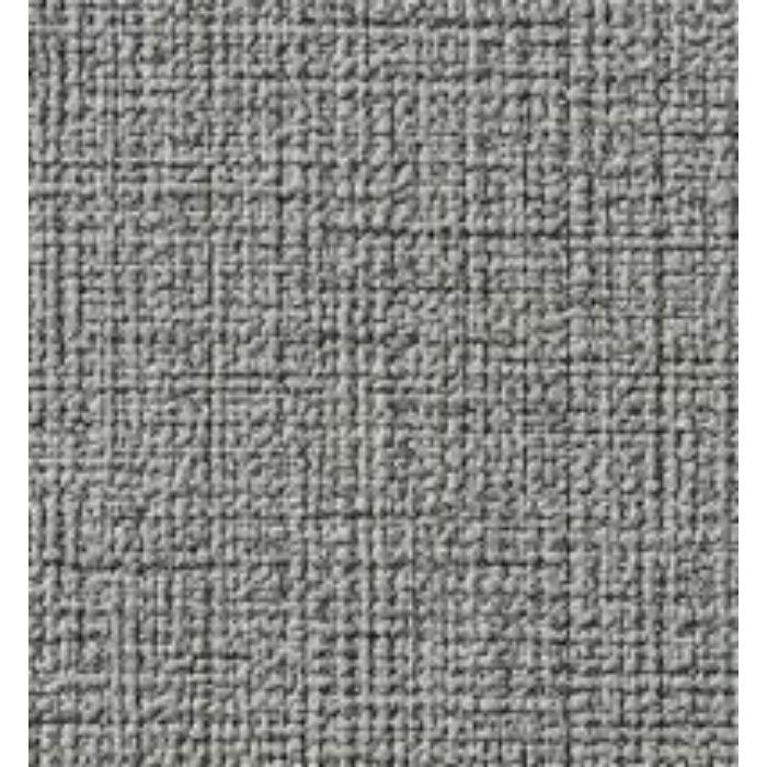 RH-4183 空気を洗う壁紙 リフォームおすすめ 無地