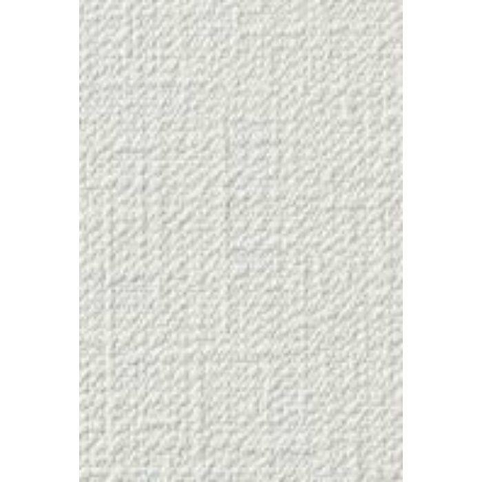 RH-4184 空気を洗う壁紙 リフォームおすすめ 無地