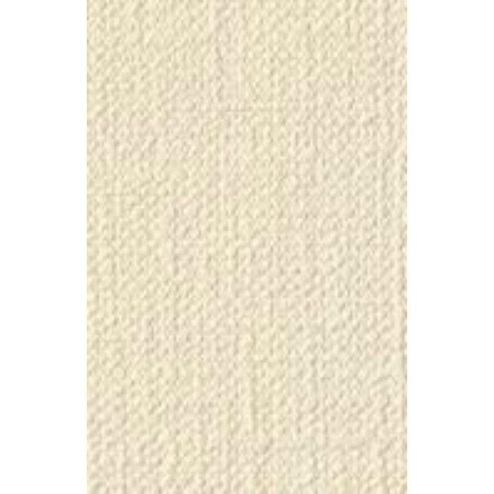 RH-4186 空気を洗う壁紙 リフォームおすすめ 無地