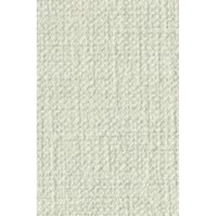 RH-4189 空気を洗う壁紙 リフォームおすすめ 無地
