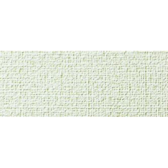 RH-4192 空気を洗う壁紙 リフォームおすすめ 無地