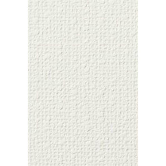RH-4194 空気を洗う壁紙 リフォームおすすめ 無地