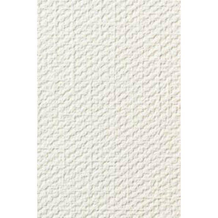 RH-4196 空気を洗う壁紙 リフォームおすすめ 無地