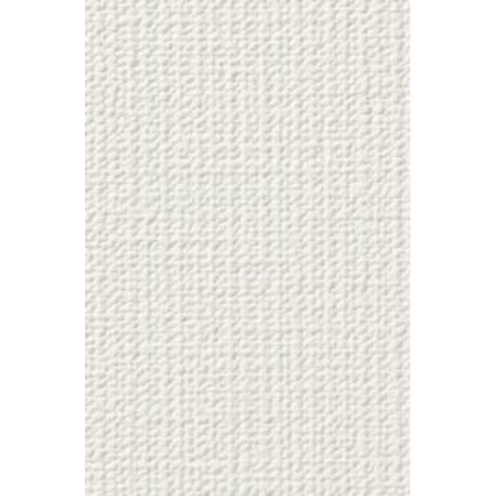 RH-4198 空気を洗う壁紙 リフォームおすすめ 無地