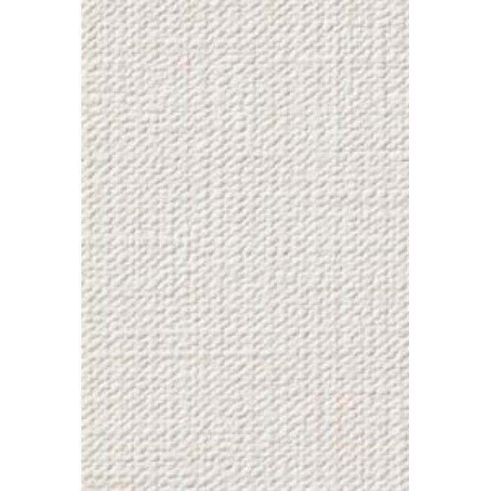 RH-4199 空気を洗う壁紙 リフォームおすすめ 無地