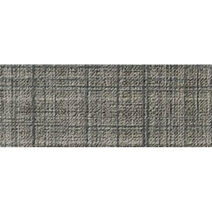 RH-4204 空気を洗う壁紙 リフォームおすすめ チェック
