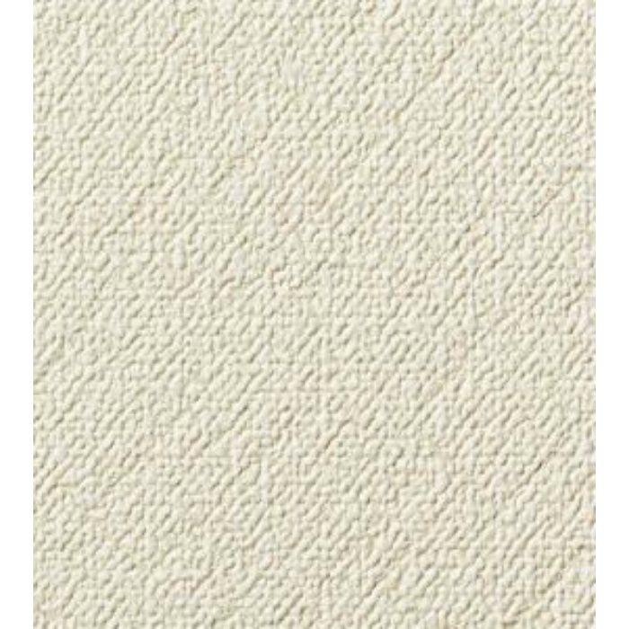 RH-4206 空気を洗う壁紙 リフォームおすすめ 無地