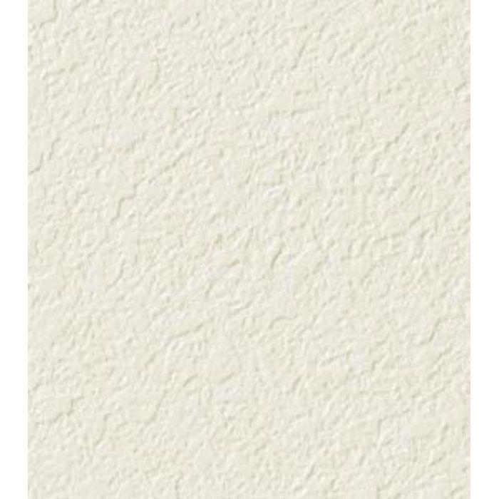 RH-4218 空気を洗う壁紙 リフォームおすすめ 無地