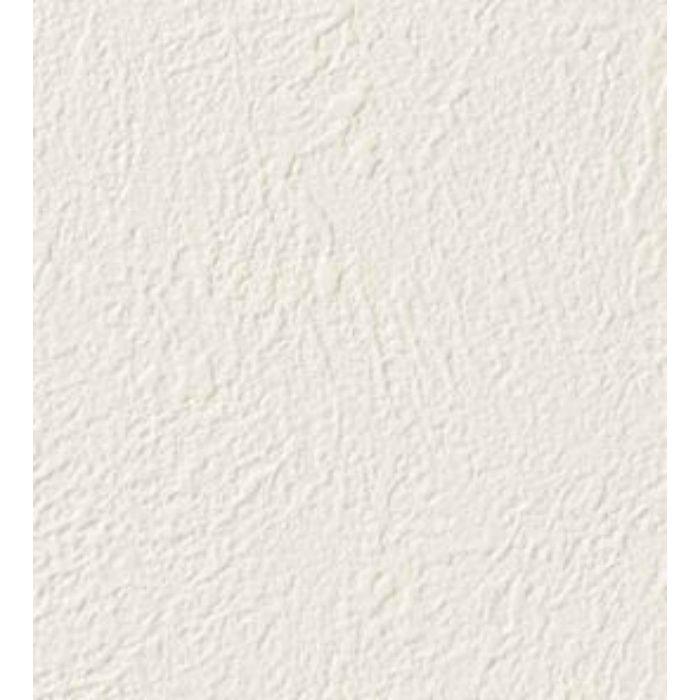 RH-4219 空気を洗う壁紙 リフォームおすすめ 無地