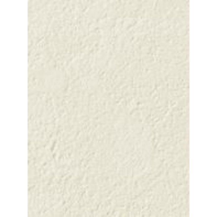 RH-4221 空気を洗う壁紙 ロングヒット 無地