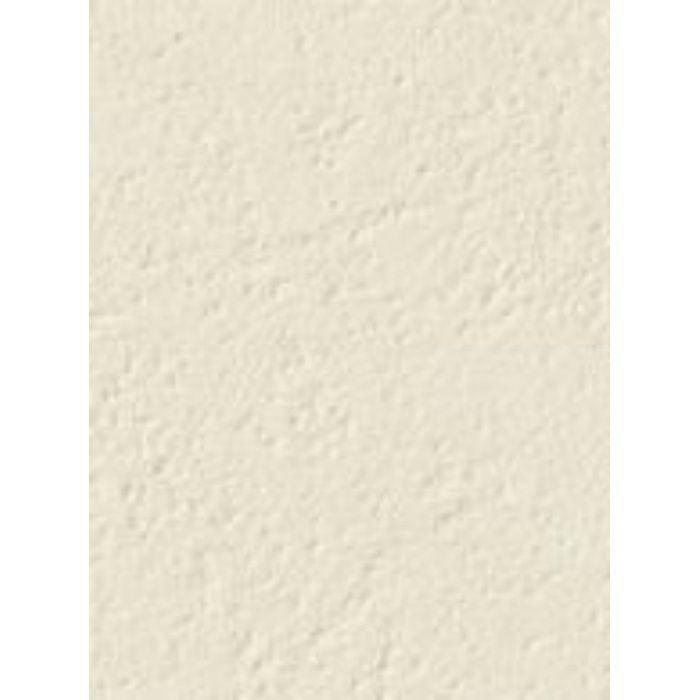 RH-4222 空気を洗う壁紙 ロングヒット 無地