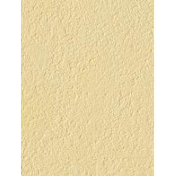 RH-4223 空気を洗う壁紙 ロングヒット 無地