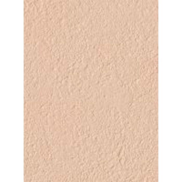 RH-4224 空気を洗う壁紙 ロングヒット 無地