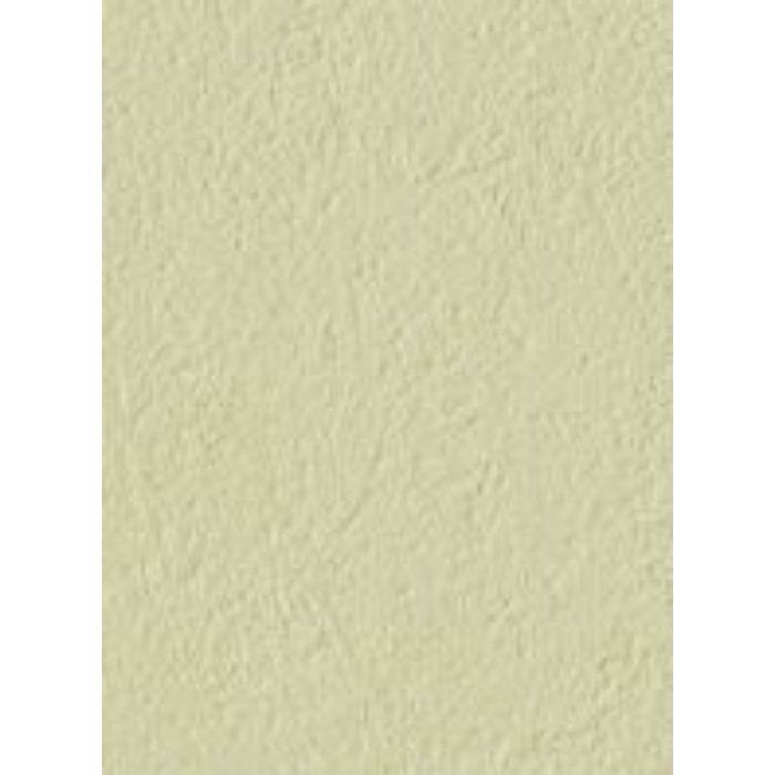 RH-4227 空気を洗う壁紙 ロングヒット 無地