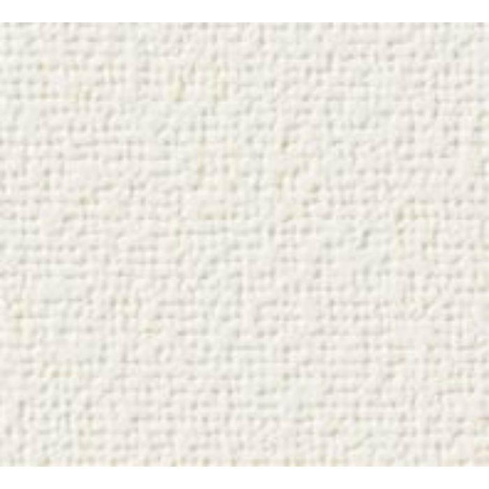 RH-4236 空気を洗う壁紙 ロングヒット 無地