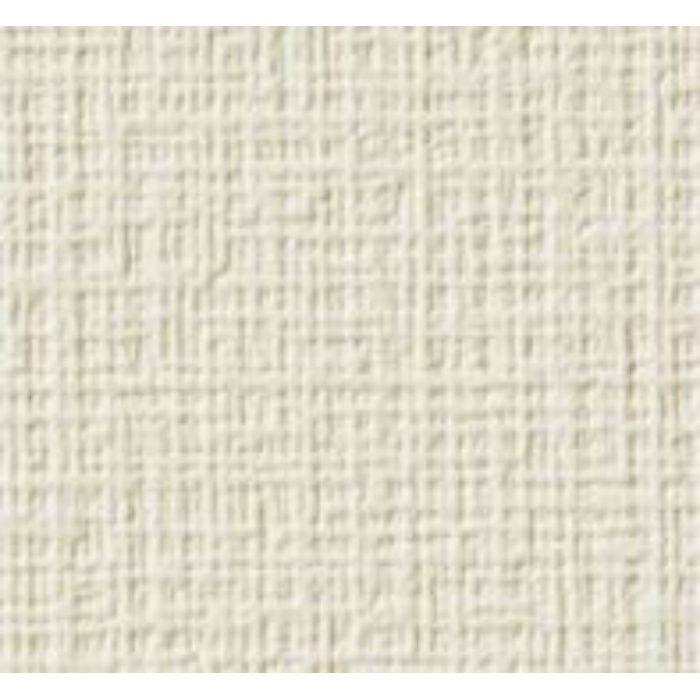 RH-4238 空気を洗う壁紙 ロングヒット 無地