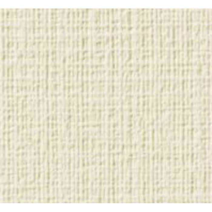 RH-4239 空気を洗う壁紙 ロングヒット 無地