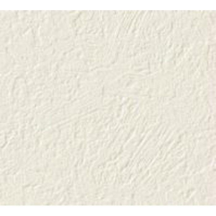 RH-4240 空気を洗う壁紙 ロングヒット 無地