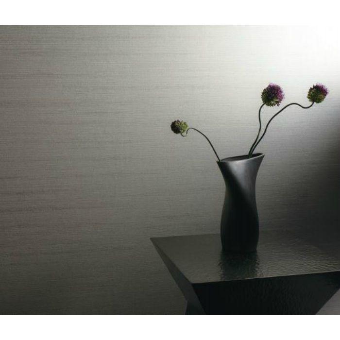 RH-4243 空気を洗う壁紙 クラフトライン 銀箔