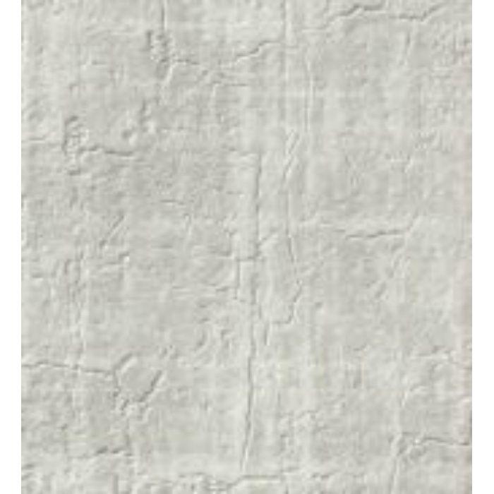 RH-4249 空気を洗う壁紙 クラフトライン 櫛引柄