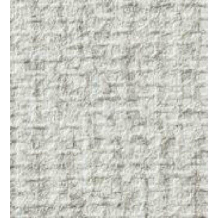 RH-4252 空気を洗う壁紙 クラフトライン 織物調