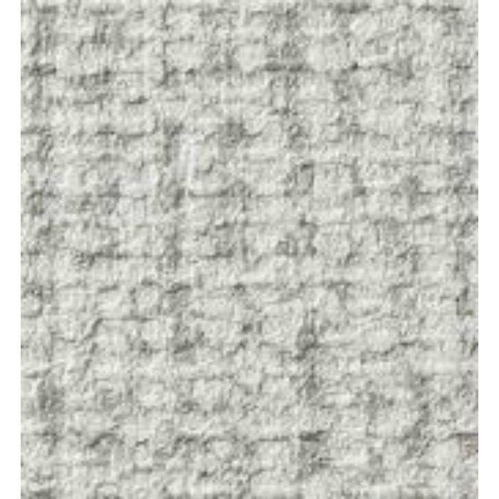 RH-4253 空気を洗う壁紙 クラフトライン 織物調