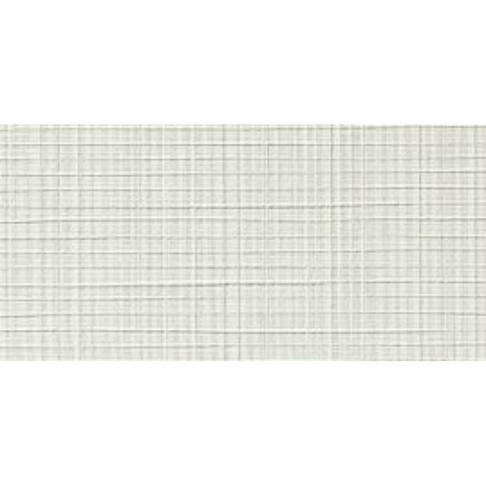 RH-4255 空気を洗う壁紙 クラフトライン 織物調