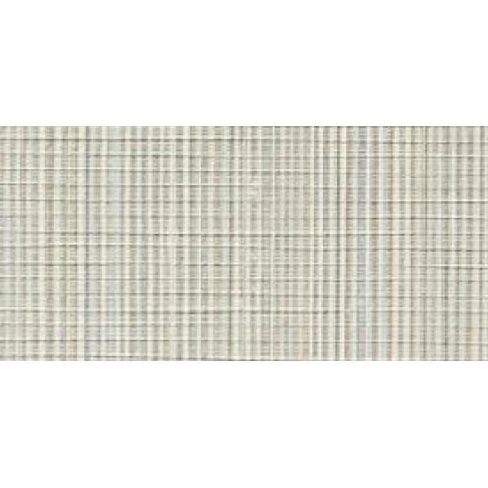 RH-4257 空気を洗う壁紙 クラフトライン 織物調