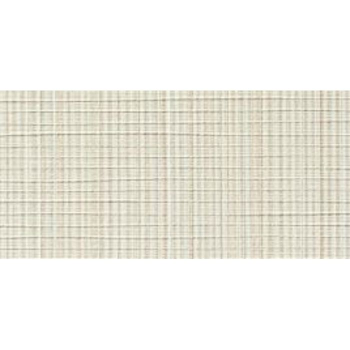 RH-4259 空気を洗う壁紙 クラフトライン 織物調