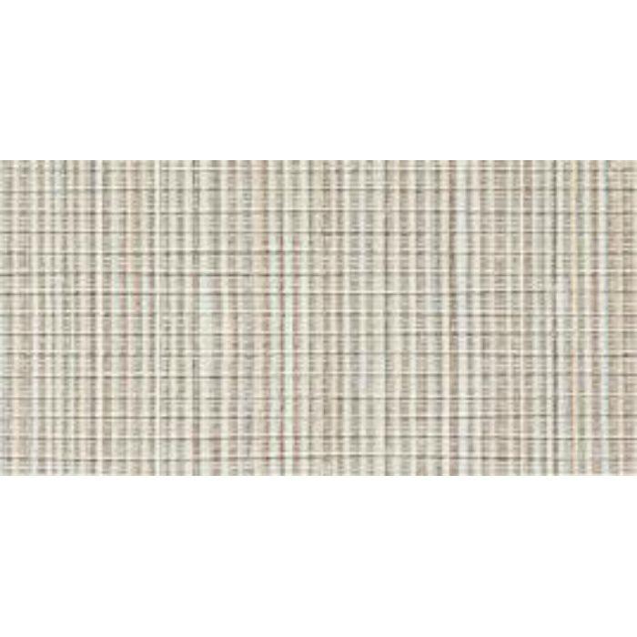 RH-4260 空気を洗う壁紙 クラフトライン 織物調